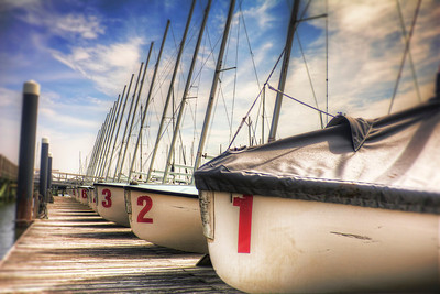COC Boats_tonemapped