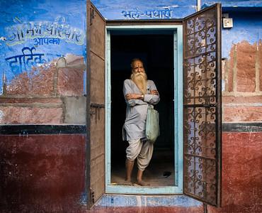 Jodhpur 963_4096.DXO