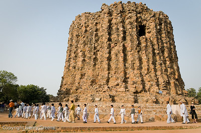Qutab Minar, Delhi 963_2812DXO