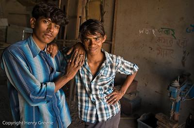 Jaisalmer 963_4424.DXO