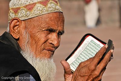 Jamma Mosque, Delhi 963_2280DXO