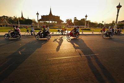 DSC_0531.Phnom Penh.dxo