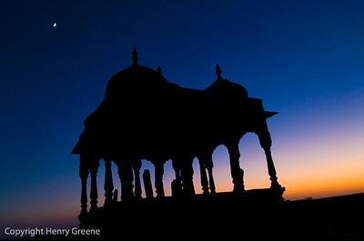 Jaisalmer 963_4674.DXO