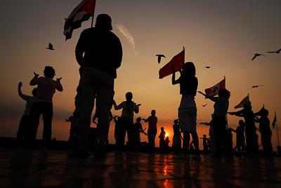 DSC_0393.Phnom Penh.dxo