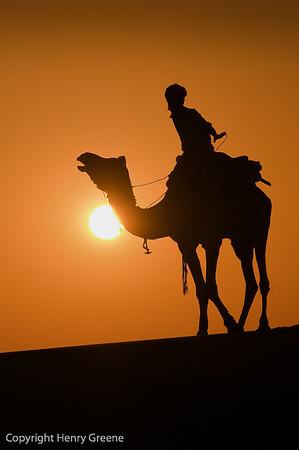 Jaisalmer 963_6218.DXO