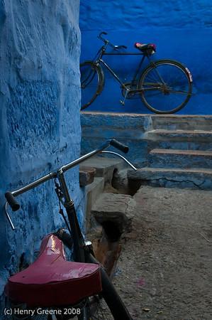 Jodhpur 963_3664.DXO