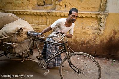 Varanasi 964_1530.DXO