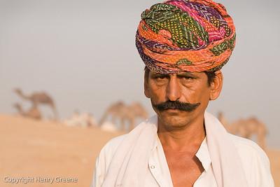 Pushkar 963_8984.DXO