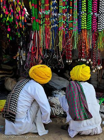 Pushkar 963_8435.DXO