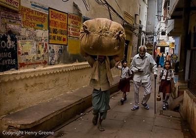 Varanasi 964_1628.DXO