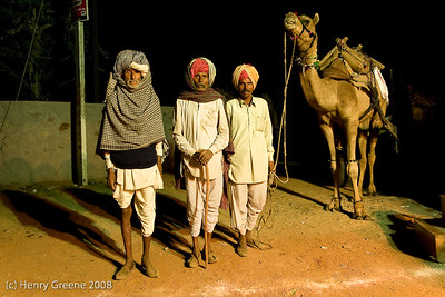Pushkar 963_8639.DXO