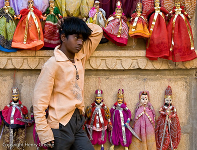 Jaisalmer 963_5500.DXO