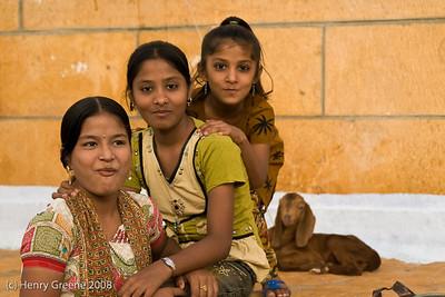Jaisalmer 963_5676.DXO