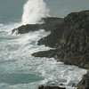 Blow Hole, Cape Bridgewater