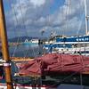 HarborPatterns