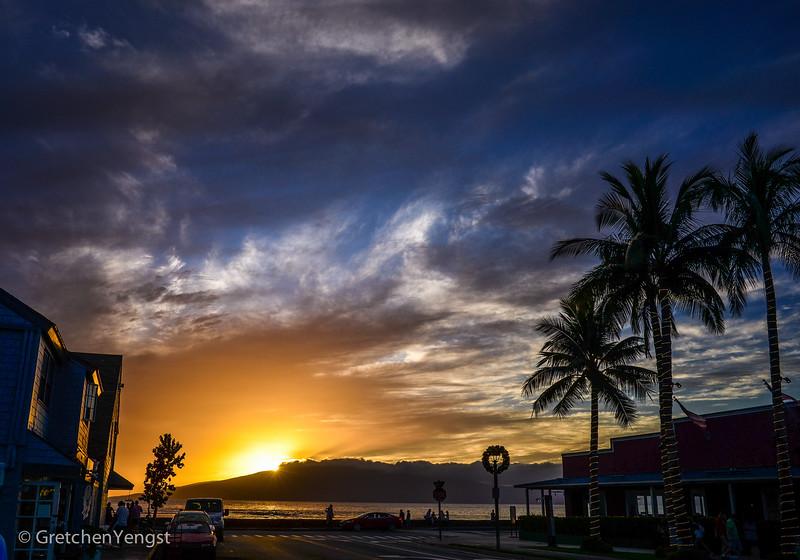 Hawaii19Redo-9