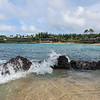 Hawaii2019GYengst-8-2