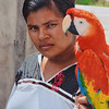 AmazonDec2002-17