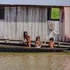 AmazonDec2002-15