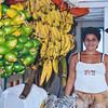 AmazonDec2002-10