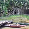 AmazonDec2002-13