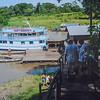 AmazonDec2002-12