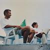 AmazonDec2002-11