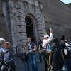 VaticanMusTour003