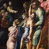VaticanMusTour011