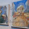 VaticanMusTour009