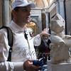 VaticanMusTour016