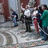 VaticanMusTour017