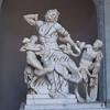 VaticanMusTour015