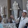 VaticanMusTour019