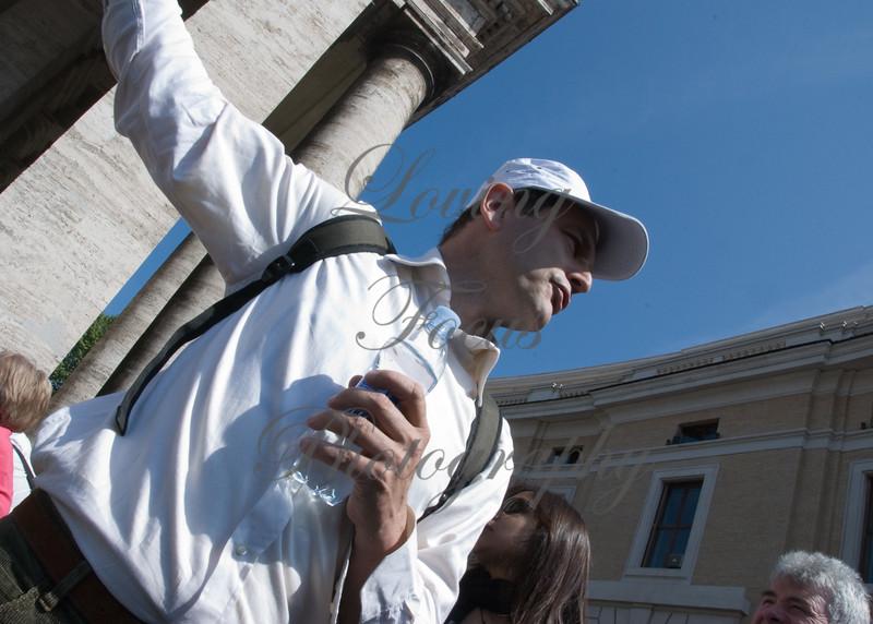 VaticanMusTour001