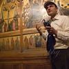 VaticanMusTour007
