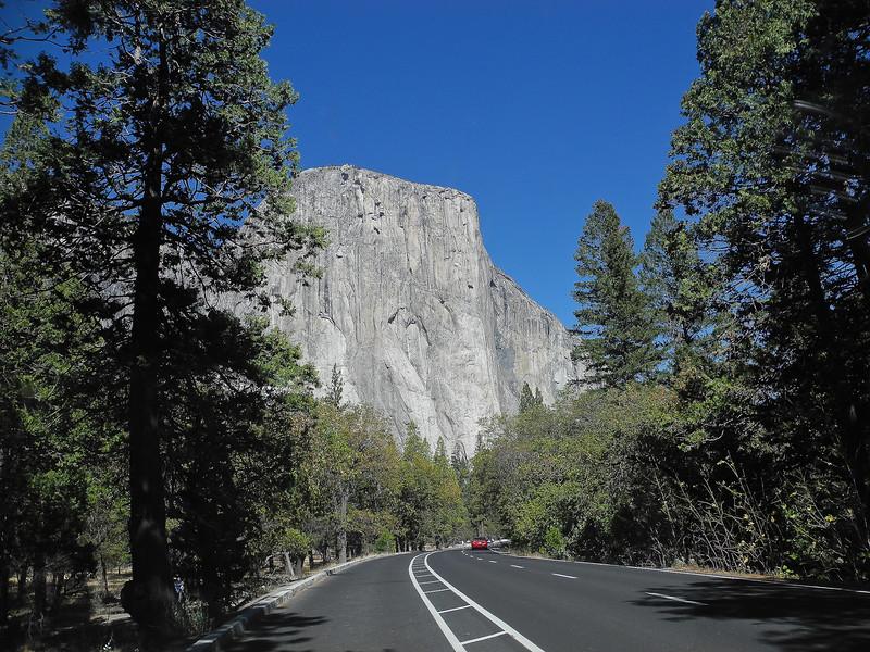 Yosemite_SM-57