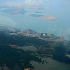 EASTERN COASTLINE BY CHANGI AIRPORT