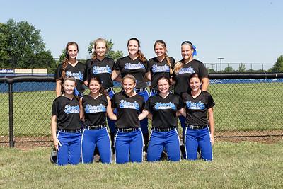 2017-07-09 team