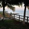 Hotel Miraflores - where we stayed at Playa Las Flores