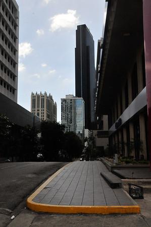Panama - 02 2015