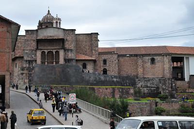 Peru - 05 2011