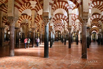 Travel; Spain; Spanien; Córdoba;