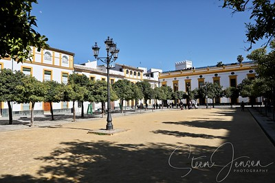 Travel; Spain; Spanien; Sevilla;