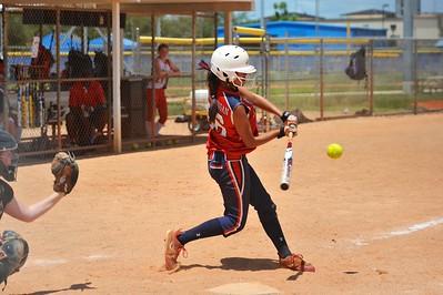 2013-08-03   USSSA 16U A World Series-043