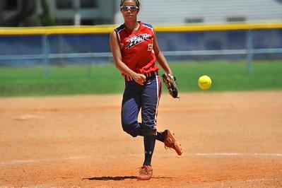 2013-08-03   USSSA 16U A World Series-013