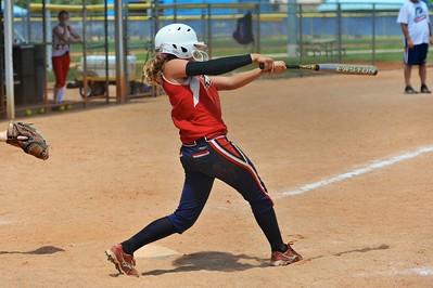 2013-08-03   USSSA 16U A World Series-046