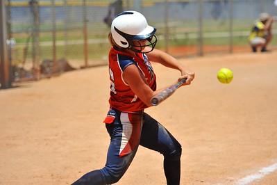 2013-08-03   USSSA 16U A World Series-026