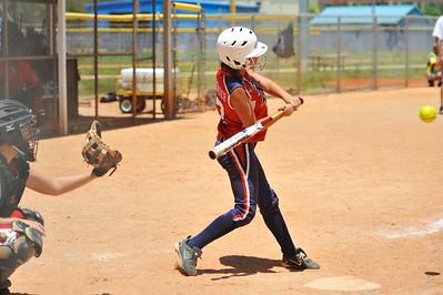 2013-08-03   USSSA 16U A World Series-017