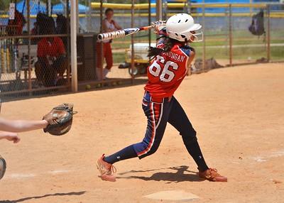 2013-08-03   USSSA 16U A World Series-044